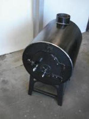 po le bois sur mesure centre barbecue la forge huchet. Black Bedroom Furniture Sets. Home Design Ideas